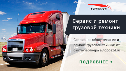 Кредит под залог авто наличными в Чебоксарах -